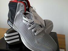 adidas Performance Derrick Rose 4 Herren Basketballschuhe G67398 Gr 46 2/3 King