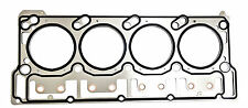 Ford 6.0 Powerstroke Head Gasket use with 20mm dowel 26375pt  sold each.