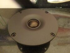 ACOUSTIC ENERGY AEGIS EVO ONE & COMPACT REPLACEMENT 19MM TWEETER UNIT