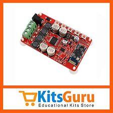 TDA7492P 50W + 50W CSR8635 Bluetooth 4.0 Audio Receiver Digital Amplifier KG637