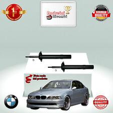 KIT 2 AMMORTIZZATORI ANTERIORI BMW 5 (E39) 525 I 141KW DAL 2001 DSC008G