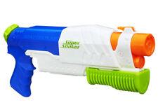 Hasbro Nerf Super Soaker Wasserpistole Spritzpistole Pistole Blast A5832E24