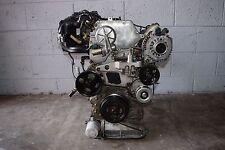 2002-2006 Nissan Altima Sentra SER JDM Engine QR25 2.5L Motor QR25DE Low Mileage