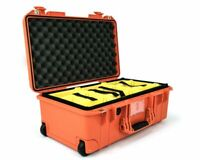 Peli air 1535 padded divider set