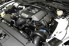 2015-2017 Mustang GT Stage II Procharger P-1SC-1 Supercharger Complete System 5L