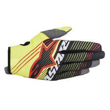 Alpinestars Motocross and Off Road Gloves for Men