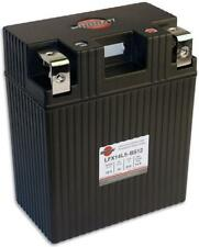 Shorai Lithium Battery LFX14L5-BS12 #LFX14L5-BS12