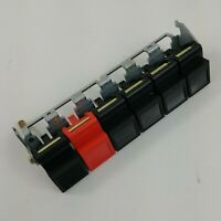 Radio Shack REALISTIC CTR-51 Cassette Player REPLACEMENT Keys - Lot #02