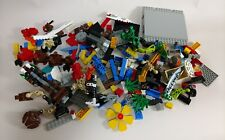 Assortment Of Lego Lot B