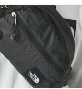 North face travel pack