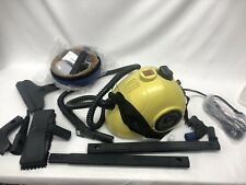 Tristar Steam Buggy Model EK8005 Home Steam Cleaner with Attachments