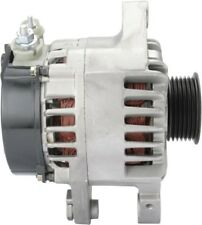 NEW HELLA CA1949IR ALTERNATOR FITS CITROËN PUG for toyota 14V