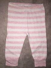 TARGET 00 Pink/White Leggings Near New. 10 Items = $5 Post