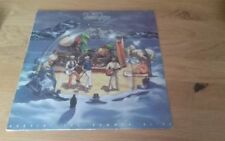 The beach boys keepin the summer alive lp holland crb 86109