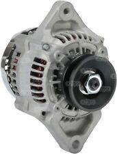 Alternator FOR John Deere Case Yanmar Marine Industrial