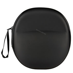 Protection Carrying Full Sized Headphone Case Hard Case/Bag For Headphones