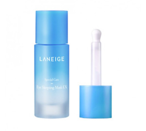 Laneige Eye Sleeping Mask EX 25ml