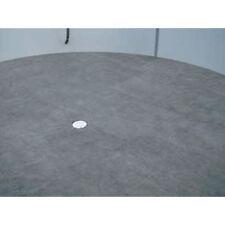 Gorilla Floor Padding 24 Foot Round Above Ground Pool Liner Padding - NL126