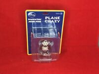 UDF Mickey Mouse Figure From Plane Crazy Medicom Toy