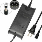 For Dell Chromebook 11-3180 3189 11-3120 P26T P22T 65W Laptop AC Adapter Charger