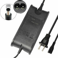 For Dell Latitude E6430 E6440 E6530 E7240 E7440 AC Adapter Power Charger Cord