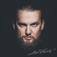 Mr Kękę - Kękę CD Album Polish Rap Music
