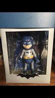 Batman Action Figure San Diego Comic Con 2015