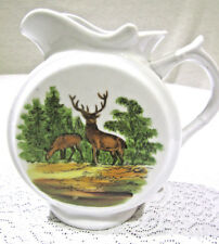 Small Pitcher Made in Germany