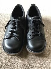 Doc Marten's Anjum Shoes UK6 EU39