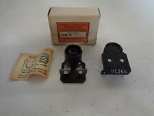 NEW BOX OF (2) CUTLER-HAMMER 9586 H 1364B THERMAL OVERLOAD HEATER