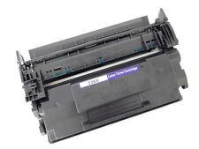 5x CF226X CF226 26X for HP Laserjet Pro 400 M402 M426 M426fdn M426fdw M402n