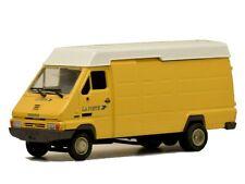 """Renault B110 """"La Poste"""" ELIGOR"""