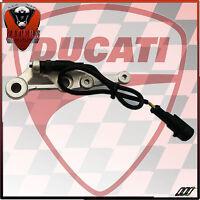 DUCATI SUPERSPORT 800SS REAR BRAKE SWITCH OEM 539.4.003.1B