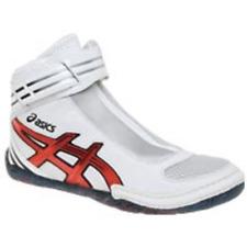 Asics Supreme Lyteflex Wrestling Shoe - size 15