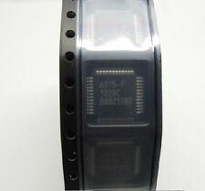 10pcs AS15F AS15-F Integrated Circuit ORIGINAL NEW IC