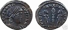 Constantin II, nummus, Trèves (SUP!) - 138