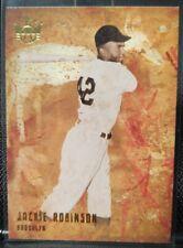 2020 Panini Diamond Kings Baseball Hobby 12-box Case