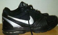 Nike Air Max Edge 10 For Men 386482 001. Size 13