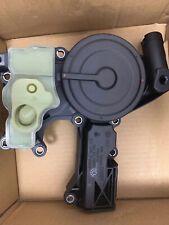 Genuine Engine Oil Separator PCV Valve 06H103495AK For Audi A4 A5 Q3 Q5 Allroad