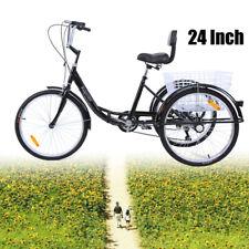 Biciclette Tricicli Unisex Adulti Alluminio Acquisti Online Su Ebay