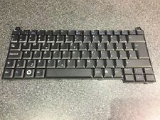 NEW DELL Vostro 1310 1510 Slovakian Keyboard Y906J