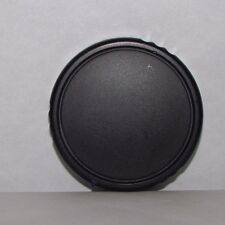 Used EOS EF Rear Lens Cap twist on type Vivitar AF B20047