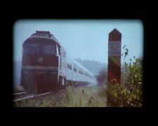 DVD Die Zonengrenze 1984 DDR   historische Dokumentation  NVA BGS Grenztruppen