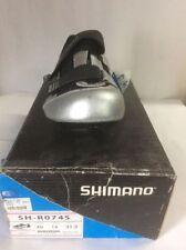 Shimano Men's Cycling Shoes