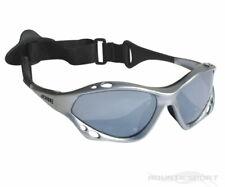 JOBE Floatable Glasses Knox silver Sportbrille polarisiert