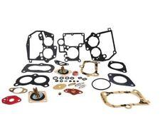 . Topran Pierburg 2E Complete Carburettor Carb Rebuild Kit For Vw T25 T3 1900cc