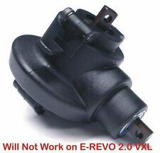 1/10 BRUSHLESS E-Revo 1.0 Revo 3.3 Differential TRX Heavy Duty Traxxas 56087-3