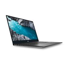 "DELL XPS 15 7590 K6XWV 15,6"" UHD OLED i7-9750H 16GB/512GB SSD GTX1650 W10"