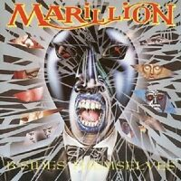 "MARILLION ""B-SIDES THEMSELVES"" CD NEUWARE"