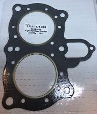 Zylinder Kopfdichtung Honda GL 1000 GL1 GL2 12251-371-003 BJ. 76-79 NEU 981022